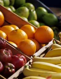 Where to Buy Organic