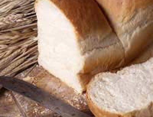 Finding & Utilising Organic Bread